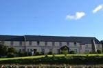 Отель Caisleain Oir Hotel