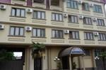 Гостиница Hotel Astoria