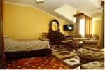 Гостиница Duta Hotel