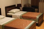 Мини-отель Hotel Brighton