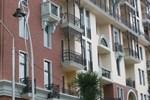 Апартаменты Monte Carlo