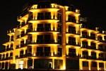 Гостиница Legacy Hotel
