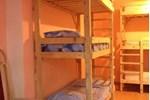 Гостиница D'Vine Hostel