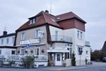 Отель Hotel Rosenhof