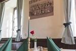 Отель Gasthof Hotel Baiernrain