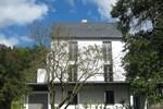 Апартаменты Holiday Home Bruns Berenbach