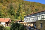 Отель Die Hardtmühle