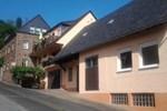 Гостевой дом Weingut-Gästehaus Karl Otto Nalbach