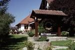 Отель Landgasthof Fiedler
