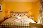 Отель Romantik Hotel & Restaurant Hirsch