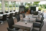 Отель Hotel & Restaurant Fricke