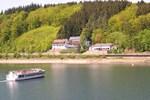 Отель Seehotel Sonnengruß