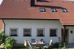 Апартаменты Holiday Home Am Dreisessel Neureichenau