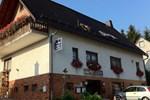 Гостевой дом Gasthof 'Zum Reifberg'