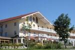 Отель Hotel Gut Edermann