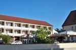 Отель Hotel Gasthof zum Hirsch
