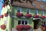 Гостевой дом Zum Waldnaabtal