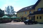Гостевой дом Gasthof Rhönperle