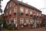 Гостевой дом Hotel Zur Waage
