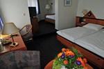Отель Hotel Stadt Reinfeld