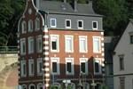 Апартаменты Pfälzer Hof