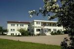 Отель Hotel & Restaurant Pfefferminzbahn