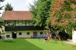 Апартаменты Holiday Home Pelz Untergriesbach I