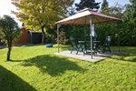 Отель Holiday Home Fernblick Bromskirchen