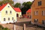 Гостевой дом Haus Stange-Mühle