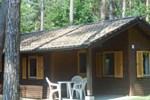 Апартаменты Heide-Camp Colbitz