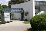 Отель Golfhotel Gut Neuenhof