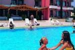 Hotel Seagull