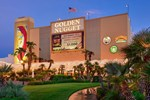 Отель Golden Nugget Laughlin