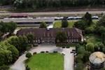 Хостел Nordseehostel (Hostel)