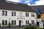 Гостевой дом Landgasthof zum Siebenbachtal
