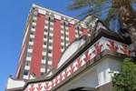 Отель El Cortez Hotel & Casino