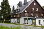 Отель Hotel Zum Kranichsee