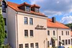 Отель Meister BÄR HOTEL Wunsiedler Hof