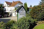 Отель Landhotel-Restaurant Schwalbennest