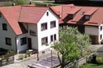 Отель Holiday Home Landferienhof Schmidt Schleusegrund