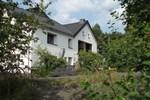 Гостевой дом Pension Froschloch
