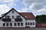 Гостевой дом Landgasthof Lang Zum Adler