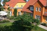 Отель Hotel & Restaurant Zum Kap Arkona