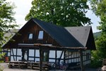 Апартаменты Holiday Home Xavers Ranch Meschede Vellinghausen II