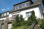 Apartment Zum Brunnen Bruttigfankel