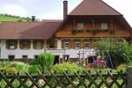 Апартаменты Holiday Home Ferien Auf Dem Bauernhof Oberharmersbach