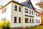 Отель Ferienhotel Augustusburg