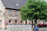 Гостевой дом Gasthof Landhotel Grüner Baum