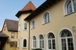 Отель Hotel Schlosshof