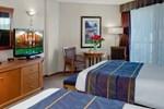Отель Harrison Hot Springs Resort & Spa